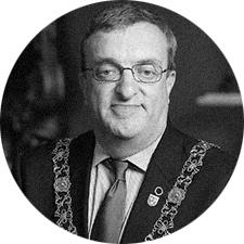 Mayor_M_Mac_Donncha_edit
