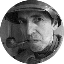 James Dellingpole_edit