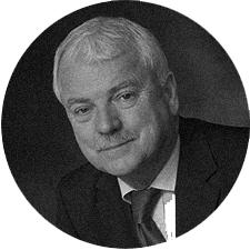 Minister-of-State-Finian-Mc-Grath_edit