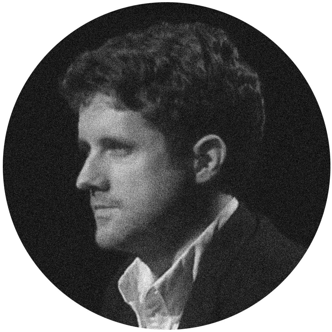 Abie Philbin Bowman