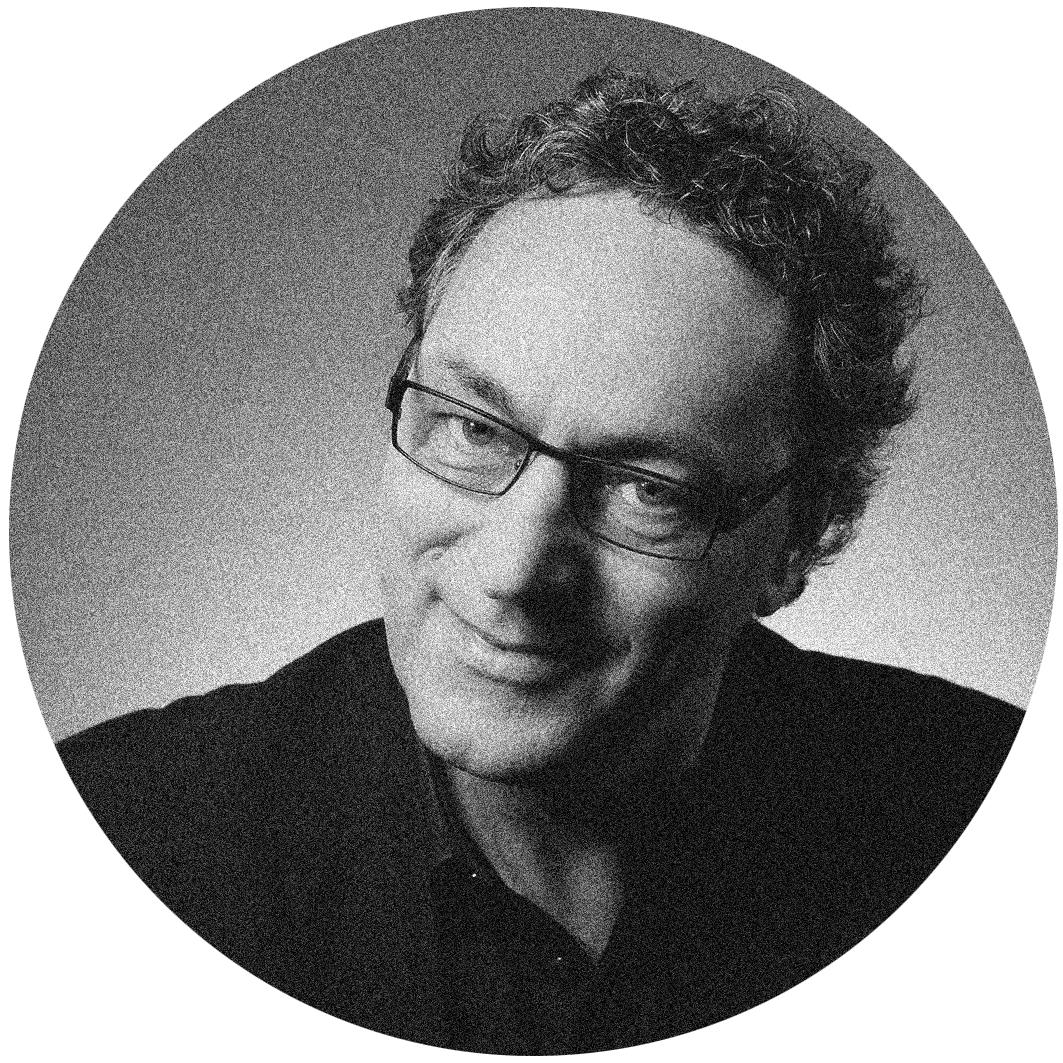 Gerd_Leonhard