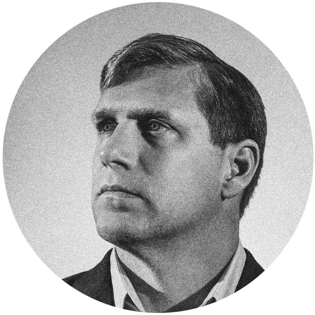 Zoltan Istvan